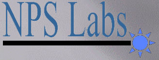 NPS Labs logo